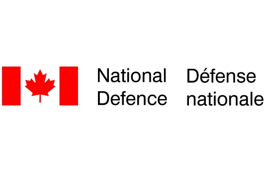 Ministry of National Defence of Canada
